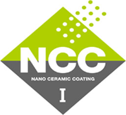 NCC is a hybrid technology using an organic and inorganic coating to reduce maintenance of Stainless Steel Tile with anti-smudge, anti-bacterial and improved surface hardness.